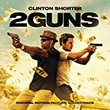 2 Guns Soundtrack