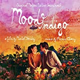 Mood Indigo Soundtrack