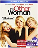 The Other Women [Blu-ray]