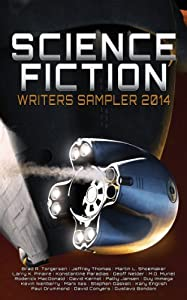 Free SF, Fantasy and Horror Fiction for 7/03/2014