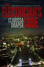 The Electrician's Code by Clarissa Draper