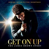 Get on Up Soundtrack