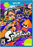 Splatoon (2015) (Video Game Series)