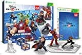 Disney Infinity: Marvel Super Heroes (2014) (Video Game)