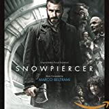 Snowpiercer Soundtrack