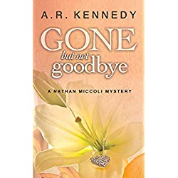 Gone But Not Goodbye