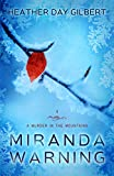 Free eBook - Miranda Warning