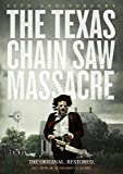 The Texas Chain Saw Massacre (40th Anniversary Edition)