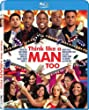 Think Like a Man Too (Blu-ray) - September 16