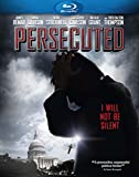 Persecuted [Blu-ray]