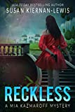 Free eBook - Reckless