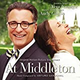At Middleton Soundtrack