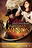 Free eBook - Mail Order Bride  Westward Winds