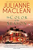 Free eBook - The Color of the Season