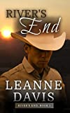 Free eBook - River s End