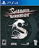Shadow Warrior (2013) (Video Game)