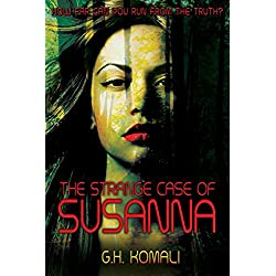 The Strange Case of Susanna