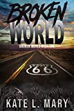 Free eBook - Broken World