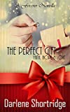 Free Kindle Book : The Perfect Gift
