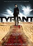Tyrant: Pilot / Season: 1 / Episode: 1 (1WAR79) (2014) (Television Episode)