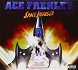 Space Invader (Deluxe Edition)