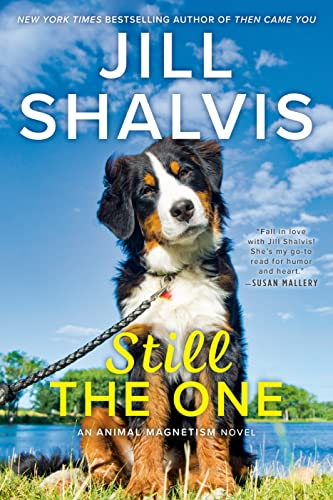 DAILY DEALS: Bird Shifters, NA box set, Contemporary
