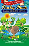 Free Kindle Book : Beginner Readers: Ducky Duck (Children
