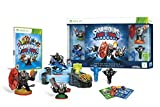 Skylanders: Trap Team (2014) (Video Game)