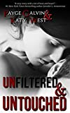 Unfiltered & Untouched (The Unfiltered Series Book 8)