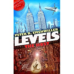 Levels: The Host