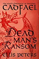 Book Cover: Dead Man's Ransom by Ellis Peters