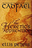 Book Cover: The Heretic's Apprentice by Ellis Peters
