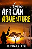 Bargain eBook - Amie    African Adventure