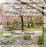 HvB: Nature Sounds (Gregor Peters)