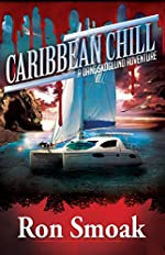Caribbean Chill by Ron Smoak