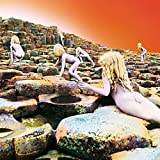 Houses of the Holy (1973) (Album) by Led Zeppelin