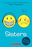 Free Kindle Book : Sisters (Free Preview Edition)