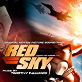 Red Sky Soundtrack
