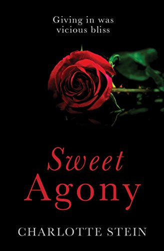 Sweet Agony by Charlotte Stein