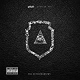 Seen It All: The Autobiography [Explicit]