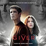 The Giver Soundtrack