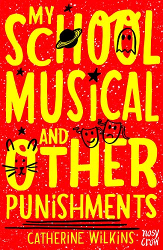 PDF My School Musical and Other Punishments My Best Friend 3