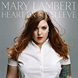 Heart on My Sleeve (Deluxe Edition)