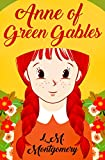 Free Kindle Book : Anne of Green Gables