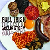 Full Irish: The Best of Gaelic Storm 2004-2014