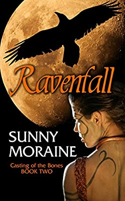 [GUEST POST] Sunny Moraine Takes You Down the Roads of a Sequel