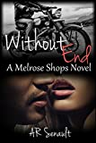 Free eBook - Without End