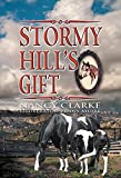 Stormy Hill's Gift