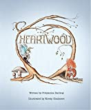 Free Kindle Book : Heartwood