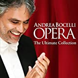 Opera, The Ultimate Collection